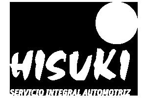 hisuki